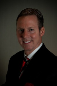 Dr. Mark A Boldt DDS