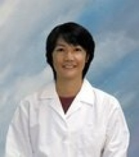 Dr. Janice Susan Low MD