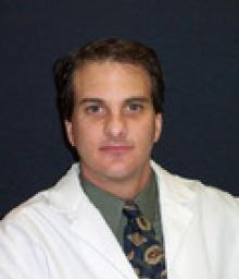 Joseph P Schneider  MD