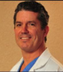 Dr. Adrian Prentice Roberts  M.D.