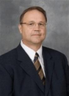 Keith R. Baker  M.D.