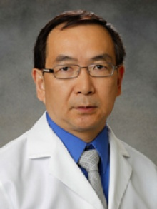Dr. Yiping  Rao  MD