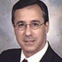 Thomas F Parente  MD