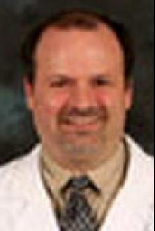 Dr. Michael David Landry  MD