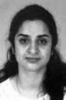 Asma  Nuri  MD