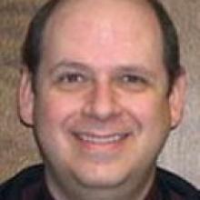 Dr. Andrew Michael Lieber  M.D.