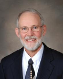 Larry B Dean  MD