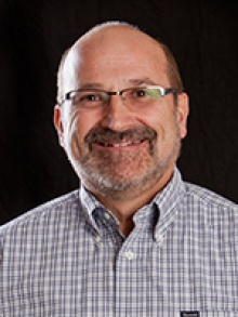 Andrew M Heiner  M.D.