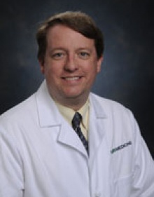 Stephen W Stair  MD