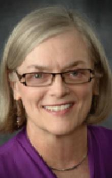 Eileen K Stork  MD