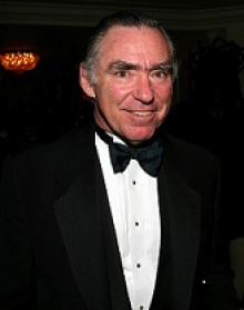 John Paul Sheehy  M.D.