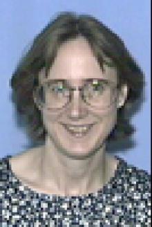 Tina Gay Wald  M.D.