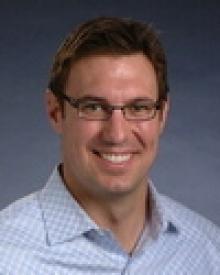Scott Clifton Rissmiller  M.D.