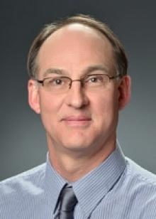 Gary W Pape  MD