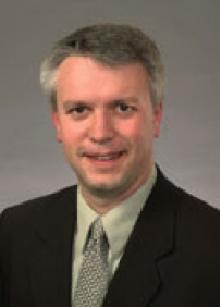 Steven W Pipe  MD