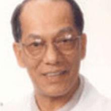 Francisco  Alonso  M.D.