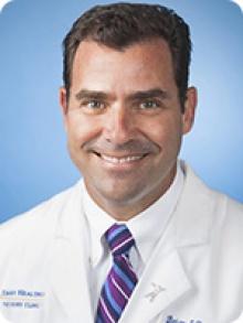 Dr. Brian E Kogon  M.D.