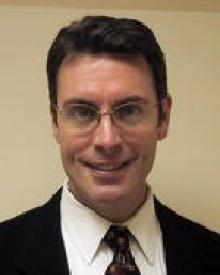 Dr. Michael Brendan Noone  MD
