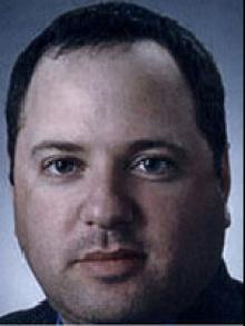 Michael E. Buxbaum  D.O.