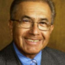 Dr. Eduardo J Hidalgo  MD
