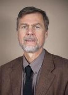 Eugene  Wolfel  MD
