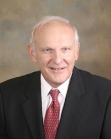 Philip  Gold  M.D.