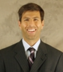Mr. Allan T Nassar  MD