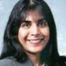 Meera  Jain  MD