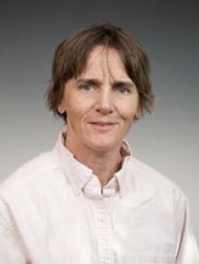 Susan S Kaufmann  MD