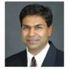Mithran Suresh Sukumar  MD