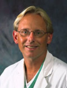 Dr. Gregory C Cook  MD