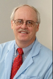 Bruce William Hallmann  MD