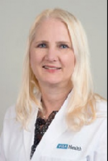 Dr. Suzanne M Malis  MD