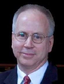 Thomas M Pitre  MD