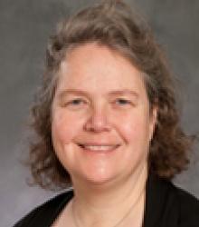 Judith A Levitan  MD