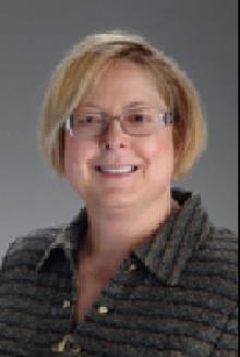 Julia A Chapman  M.D.