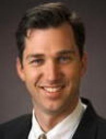 Michael V. Cushing  MD