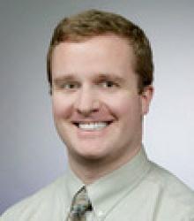 Dr. Michael Edward Ronan  MD