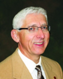 Dr. Steven C Blaha  MD