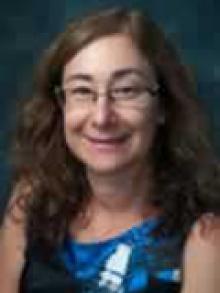 Debra Susan Weissman  MD