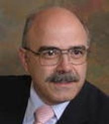 John N Semertzides  M.D.