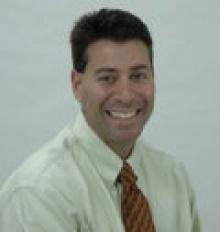 Jeremy  Singer  MD