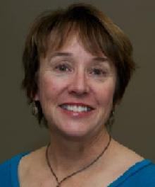 Elaine F. Harpster  M.D.