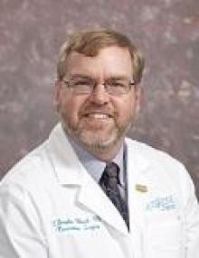 F Douglas Blazek  MD