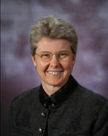 Colleen Caralyn Lyons  M.D.