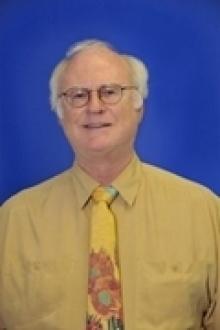 Thomas R Rowe  M.D.