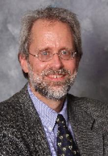Dr. Stephen  Zebrowski  M.D.