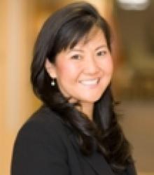 Grace S Shin  M.D.