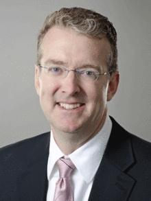 Dr. Robert H Beard  M.D.