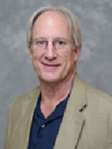 Dr. Scott E Strote  M.D.